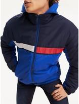 Tommy Hilfiger Colorblock Reflective Jacket
