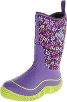 Muck Boot MuckBoots Hale Boot