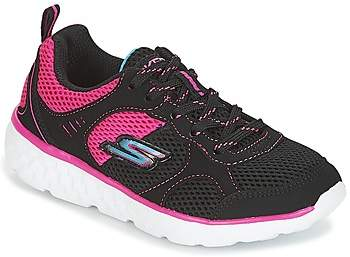 Skechers PEP KICKS