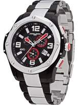 Jorg Gray JG9100-77 - Men's Watch