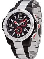 Jorg Gray JG9100-77 - Men's Watch