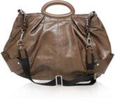 Balloon Handbag