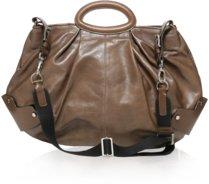 Marni Balloon Handbag