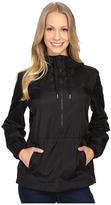 Spyder Rayne Shell Jacket