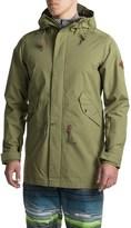 Dakine Barlow Jacket - Waterproof (For Men)