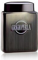 La Perla GrigioPerla Classic (EDT, 50ml - 100ml)