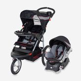 Baby Trend Expedition Travel System in Millennium