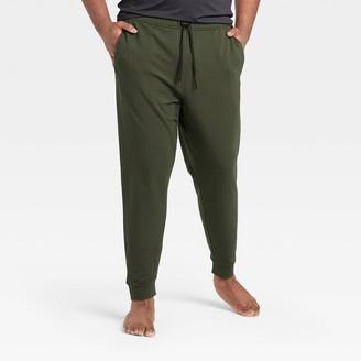 Men's Soft Gym Pants - All in MotionTM