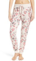 Make + Model Women's Brushed Hacci Lounge Pants