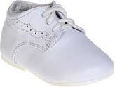 Jelly Beans White Mayaty Oxford