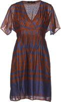 Manila Grace Short dresses