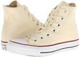 Converse Chuck Taylor® All Star® Core Hi