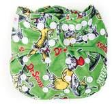 Bumkins Cloth Diaper Cover, Eggs