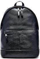 Michael Kors Owen Backpack Black