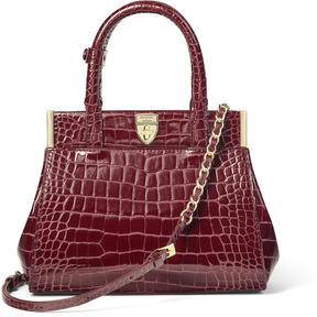 Aspinal of London Grace Bag