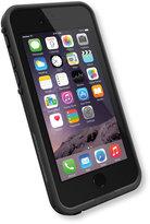 L.L. Bean Lifeproof Fre Waterproof Case iPhone 6/6s