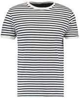 Celio FEHEY Print Tshirt optical white
