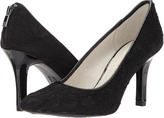 Anne Klein Falicia High Heels
