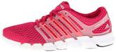 adidas CrazyCool W