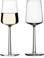 Iittala Essence White Wine Glass - Set Of 2