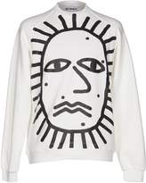 Sunnei Sweatshirts - Item 12018555