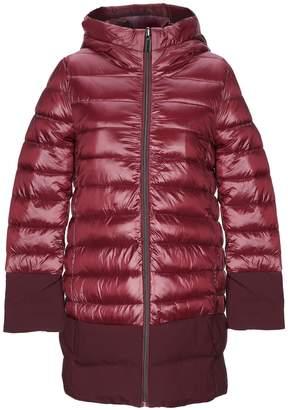 Bini Como Synthetic Down Jackets - Item 41895021QW