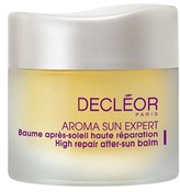 Decleor Aroma Sun Expert High Repair After-Sun Balm