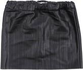 Name It Skirts - Item 35346759