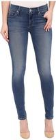 Hudson Krista Skinny in Vacationer Women's Jeans