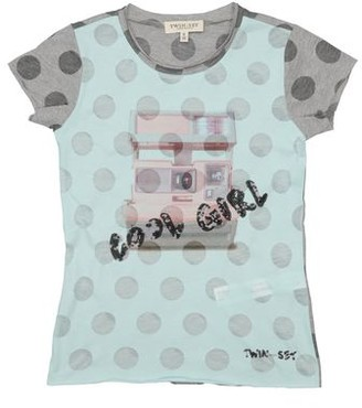 Twin-Set TWINSET T-shirt