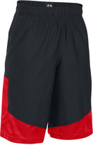 Under Armour Stephen Curry Training Shorts, Big Boys (8-20)