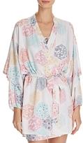 Josie Kimono Robe