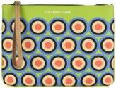 LEO STUDIO DESIGN Handbags - Item 45352929