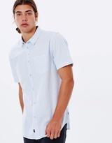 Globe Goodstock Nep SS Shirt