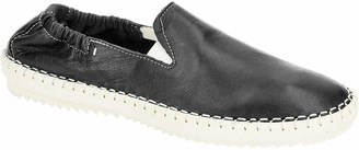 Camel Active Loafers Ethnic 70 Womens