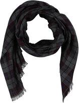 Salvatore Ferragamo Oblong scarves - Item 46535259