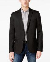 Kenneth Cole New York Men's Carson Slim-Fit Blazer