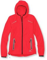 L.L. Bean Women's Ultralight Wind Jacket