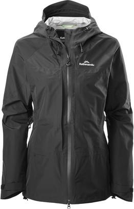 Kathmandu Aysen Womens GORE-TEX Jacket