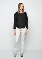 MM6 MAISON MARGIELA Slouch Skinny Jean