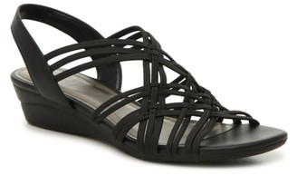Impo Rori Wedge Sandal