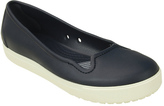 Crocs Women's CitiLane Flat