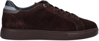 Harmont & Blaine Low-tops & sneakers