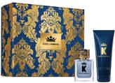 DOLCE & GABBANA K By Dolce & Gabbana 50ml Gift Set