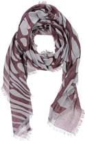 Christian Dior Scarves - Item 46518220