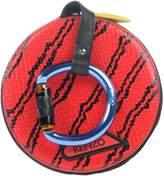 Kenzo Handbags - Item 45350726