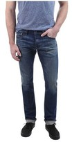 AG Jeans Men's Nomad Jean in 10 Years Fragment