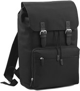 Bagbase Heritage Laptop Backpack Bag (Up To 17inch Laptop)