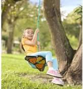 HearthSong Monarch Butterfly Swing