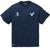 Voi Jeans Wyndham T-Shirt Long